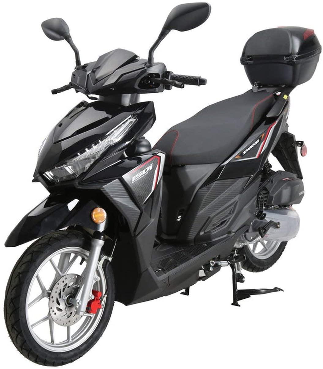 TAO SmartDealsNow Brings Brand 150cc Sports Bike